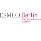 ESMOD Germany