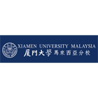 Xiamen University Malaysia Campus