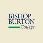 University Centre Bishop Burton