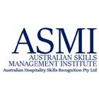 Australian Skills Management Institute