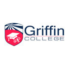 Griffin College