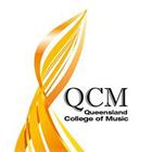 Queensland College of Music