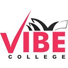 Vibe College