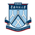 South China Normal University (SCNU)