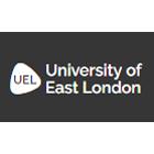 University of East London