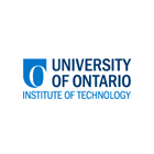 University of Ontario Institute of Technology