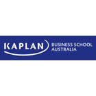 Kaplan Business School (KBS)