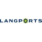 Langports English Language College