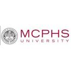MCPHS University