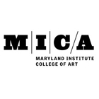 Maryland Institute College of Art