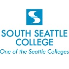 South Seattle College