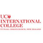 UC International College