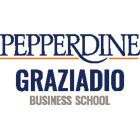Pepperdine University, Los Angeles