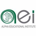 Alpha Educational Institute