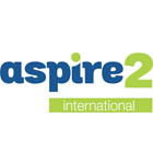 Aspire2 International