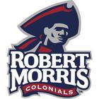 Robert Morris University