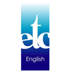 ETC - English Teaching College