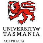 University of Tasmania (UTAS)