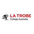 La Trobe College Australia