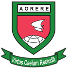 Aorere College