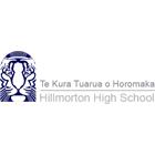 Hillmorton High School