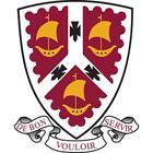 Howick Intermediate School