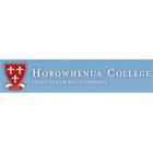 Horowhenua College