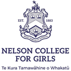 Nelson College for Girls