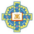 Pompallier Catholic College