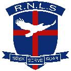 Rangiora New Life School