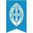 St Hilda's Collegiate School