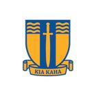 Otaki College