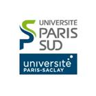 Paris-Sud University