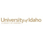 University of Idaho Global Student Success Program