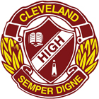 Cleveland District State High School
