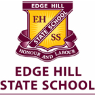 Edge Hill State School