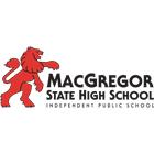 MacGregor State High School