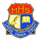 Malanda State High School