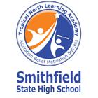 Smithfield State High School