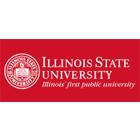 INTO Illinois State University