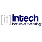 InTech Institute of Technology