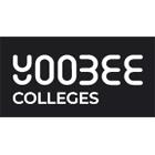 Yoobee Colleges
