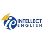Intellect English