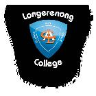 Longerenong College