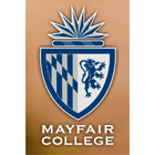 Mayfair College