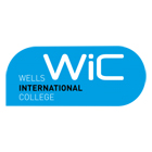 Wells International College