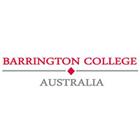 Barrington College Australia