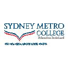 Sydney Metro College