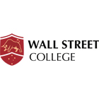 Wall Street College