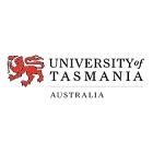 The University of Tasmania International Pathway College